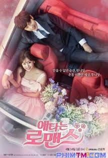 My Secret Romance - Phim Hàn Quốc