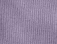 kolor: D2 100% bawełna<br /> gramatura 480 gr, szerokość 150 cm<br />  wytrzymałość: 45 000 Martindale<br /> Przepis konserwacji: prać w 30 st Celsjusza, można prasować (**), można czyścić chemicznie<br /> Przeznaczenie: tkanina obiciowa, tkaninę można haftować