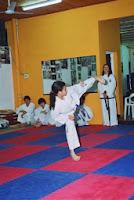 Examen a Gups 2007 - 096.jpg