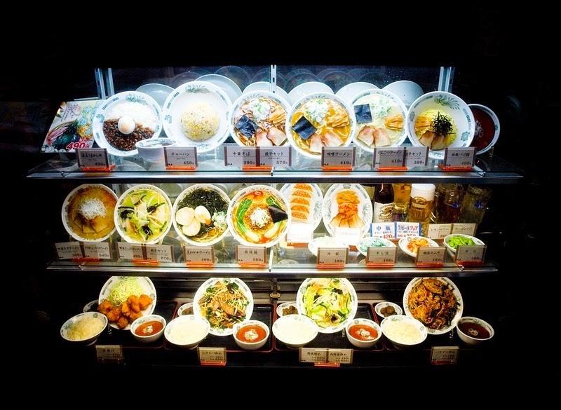plastic-food-japan-8