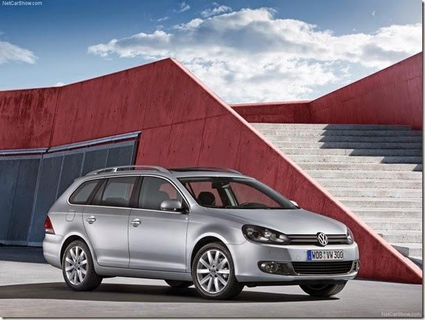 Volkswagen-Golf_Variant_2010_1024x768_wallpaper_04