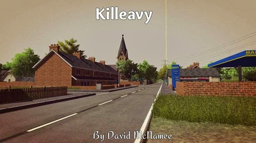 killeavy-irish-mappa-farming-simulator-2013