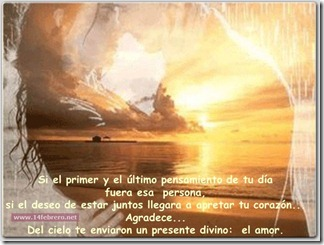 14febreroesto es amor (5)
