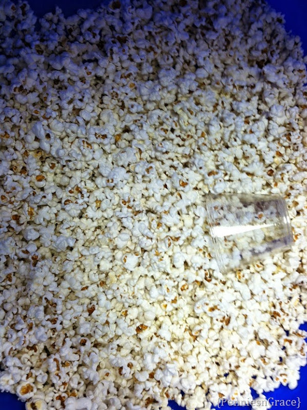 popcorn (2)