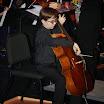Nacht van de muziek CC 2013 2013-12-19 033.JPG