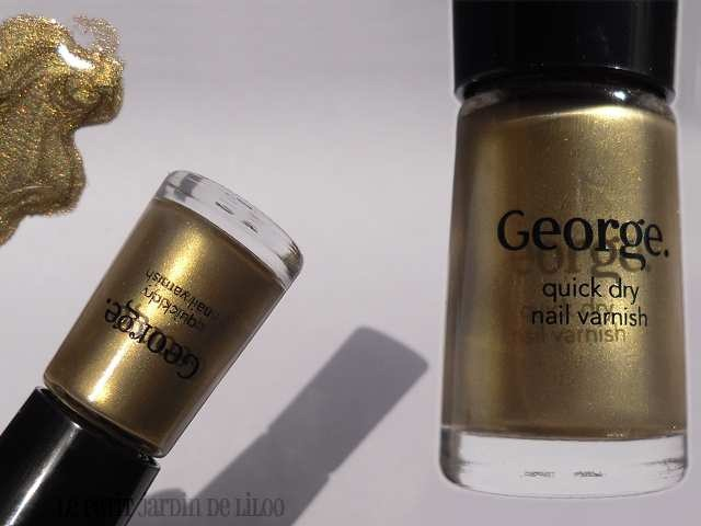 01-asda-nail-polish-beach-bum-review-golden-khaki