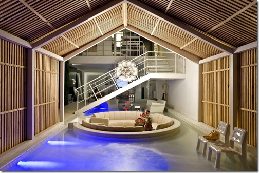 22. Casa do Canto - Arquiteto Leo Romano