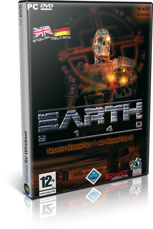 Earth.2140.HD-HI2U_thumb[1]