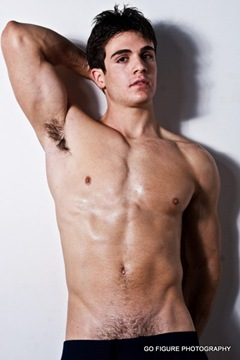 philip-fusco-gofigure-51