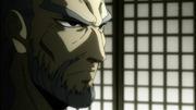 [CCS-Raws] Nurarihyon no Mago Sennen Makyou #7 (D-TX 1280x720 x264 AAC).mkv_snapshot_07.46_[2011.08.15_13.54.21]