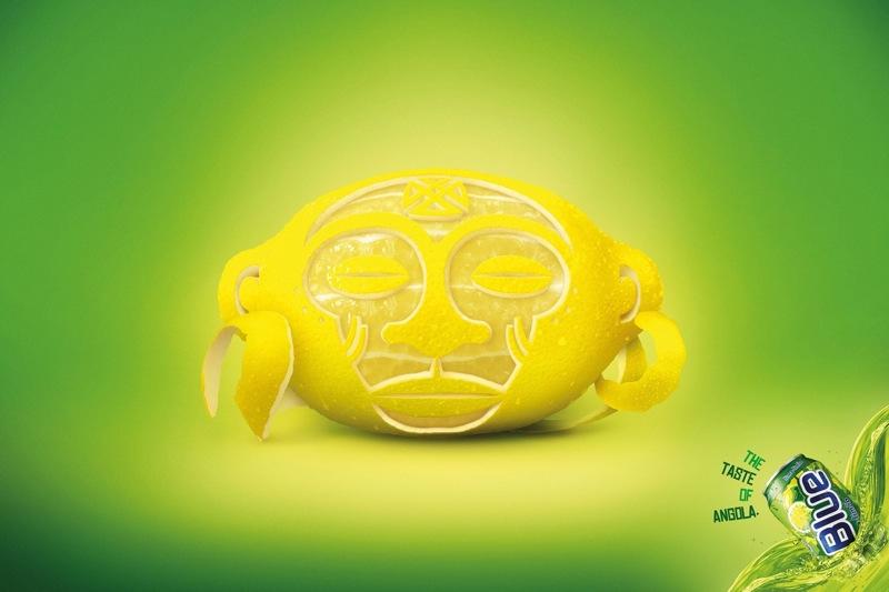 Lemon aotw