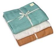 yoga_blankets