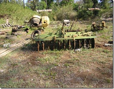 Abandoned Equipment Silverdale Farm - Copy (2)