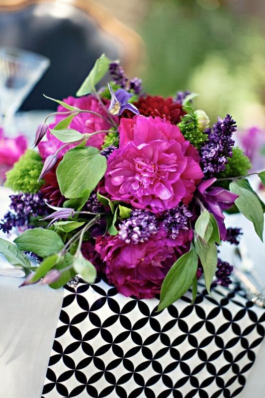 OakandtheOwl_Peonies Lilac Clematis (8)