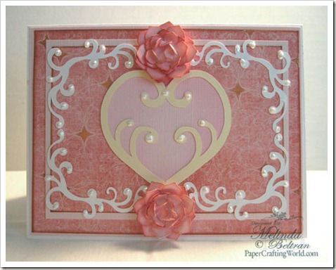 heart n flourish card-500