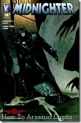 P00008 - Midnighter #8