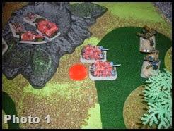 big-game-4-2231_thumb6_thumb