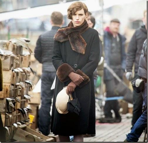 Eddie-Redmayne---The-Danish-Girl---film-USA---2015