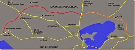 Arco_Metropolitano_2013
