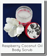 raspberry-coconut-oil-body-scrub1