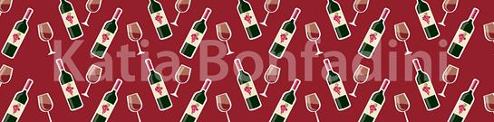 vinho7P