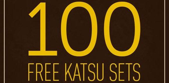 EDnything_Yabu Free Katsu