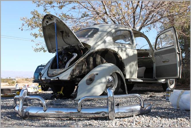 Herbie 014