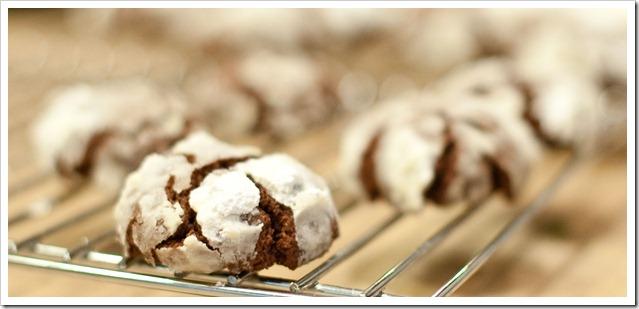 crinklecookies5