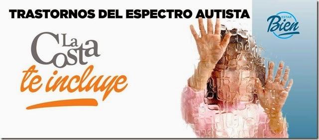 La iniciativa propone la entrega de planillas, en los jardines, a los padres de niños de sala de 3 y 5 años que buscarán detectar si los niños presentan alguna condición del espectro autista.