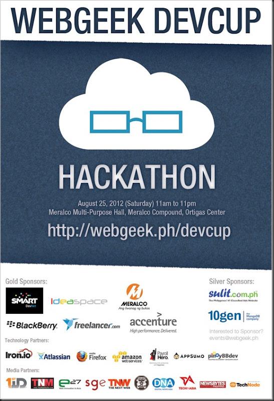 webgeek-devcup-poster-web