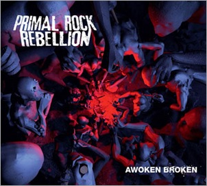PrimalRockRebellion_AwokenBroken