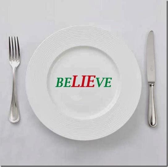 hotel_believe