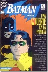 P00006 - Batman #6