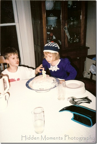1996_Beth_birthday(rev 0)