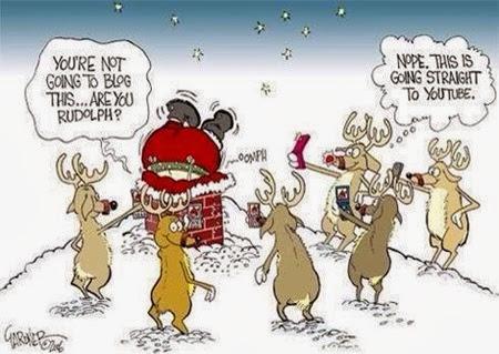 christmas fun 001