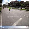bodytech12kfbta-0042.jpg