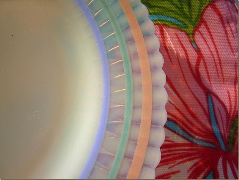 pastel petalware 2