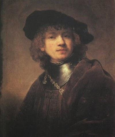 Rembrandt, Harmenszoon van Rijn (34).jpg