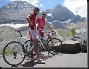 Pirineos 2011 124