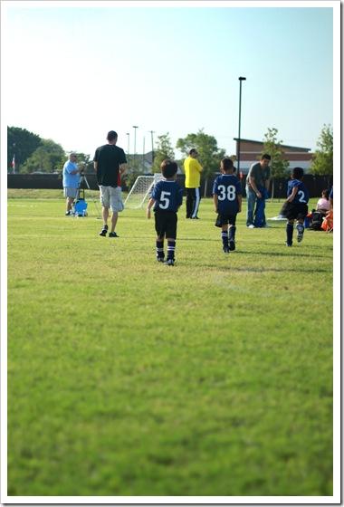 soccer 295