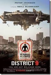 Distrito_9_District_9-116196176-large