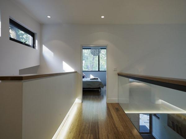 arquitectura-interior-Beech-House-por-Altius-Architecture