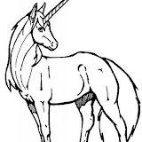 unicornio-1.jpg