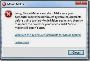 Windows_Movie_Maker_2012_error_minimum_specifications