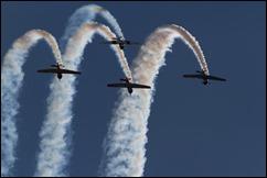 Ardmore Airshow 02-06-2013 - 3 514