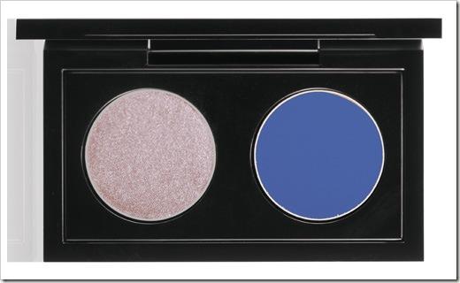 MAC-Reel-Sexy-Eyeshadow-Duo2-Summer-2012