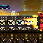 Sonic The Hedgehog 4_Episode 2 - 9.jpg