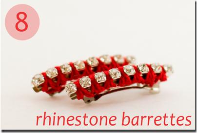 rhinestone_barrettes_title_plate