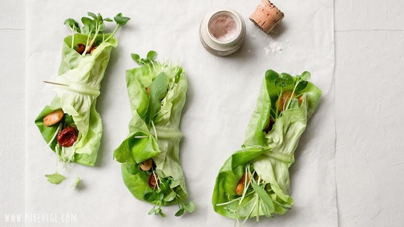 5-Lettuce-rolls