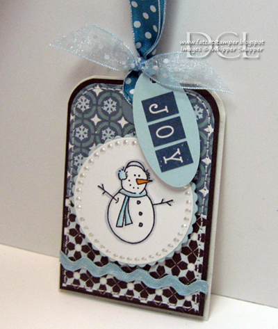SnowmanTagsXmas2011Series_Single